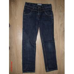 Pantalon Gémo  pas cher