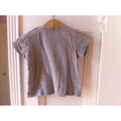Tops, T-Shirt Baby Dior