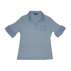 Top, T-shirt Burton