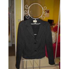 Blazer, veste tailleur Motivi  pas cher