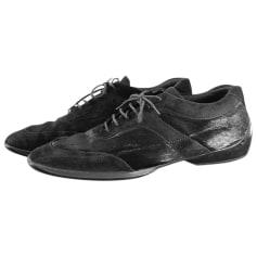 Chaussures à lacets  Marella  pas cher