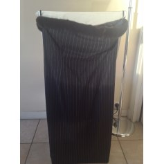 Robe bustier Georges Rech  pas cher