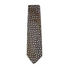 Cravatta Dior