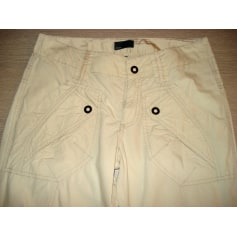 Tailleur pantalon Mexx  pas cher