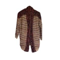 Veste Antik Batik  pas cher