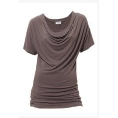 Top, tee-shirt Helline  pas cher