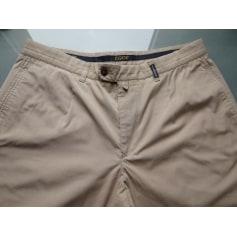 Pantalon large Mc Gregor  pas cher