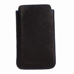 iPhone-Tasche Diesel