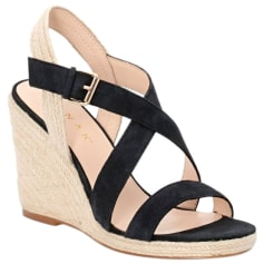 Wedges Jonak