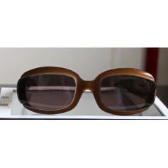 Sunglasses Calvin Klein