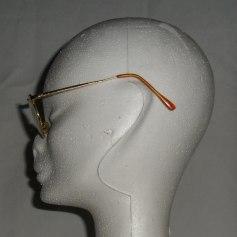 Eyeglass Frames Façonnable