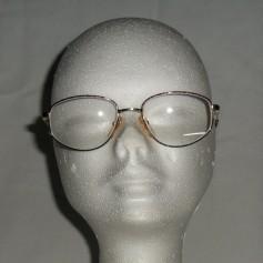 Monture de lunettes Morel  pas cher