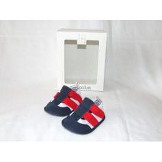 Sandales Absorba  pas cher
