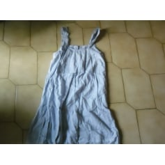 Robe courte Somewhere  pas cher