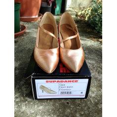 Chaussures de danse  Supadance  pas cher