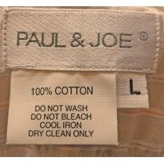 Chemise Paul & Joe  pas cher