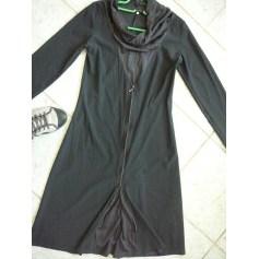 Robe mi-longue FA Concept  pas cher