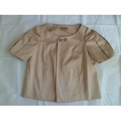 Paletot Jacket Alain Manoukian