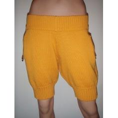Short Dress Code  pas cher