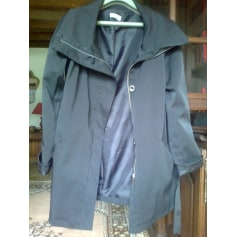 Imperméable, trench Xanaka  pas cher