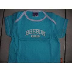 Top, tee shirt Reebok  pas cher