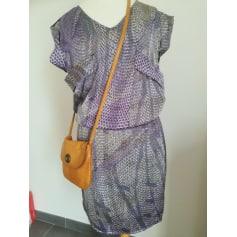 Robe courte 1060 Clothes  pas cher