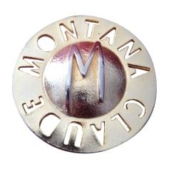 Broche Montana  pas cher