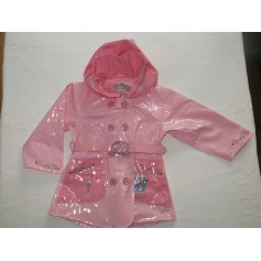 Imperméable The English Roses  pas cher