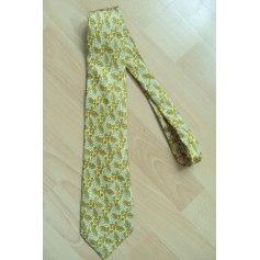 Krawatte Balenciaga