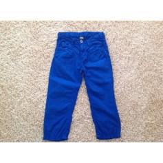 Pantalon Dolce & Gabbana  pas cher