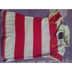 Top, Tee-shirt US Polo Assn  pas cher