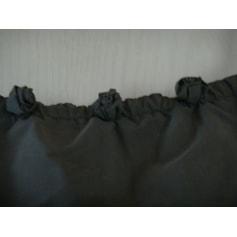 Robe mi-longue Kanabeach  pas cher