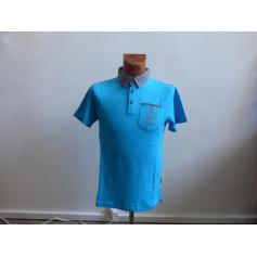 Tee-shirt Georges Rech  pas cher