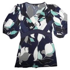 Top, tee-shirt BCBG Max Azria  pas cher