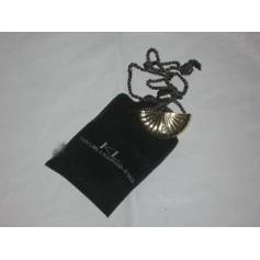 Pendentif, collier pendentif Karl Lagerfeld  pas cher