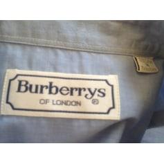 Chemise Burberry  pas cher