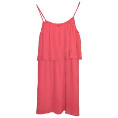 Mini-Kleid Derhy