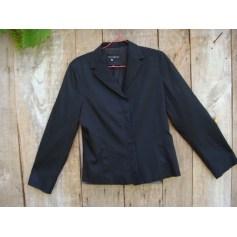 Jacket Tara Jarmon