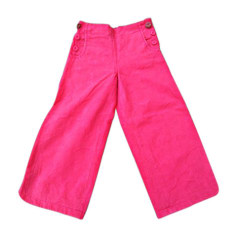Pantalon Missoni  pas cher