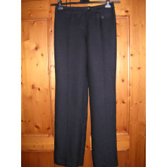 Pantalon évasé Gigue  pas cher