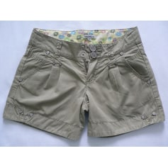 Short Mayoral  pas cher