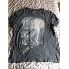Tee-shirt All Saints  pas cher