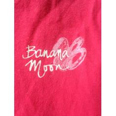 Top, tee-shirt Banana Moon  pas cher