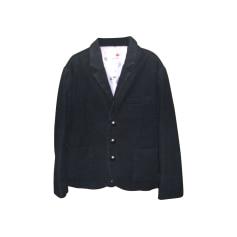 Jacket Junior Gaultier