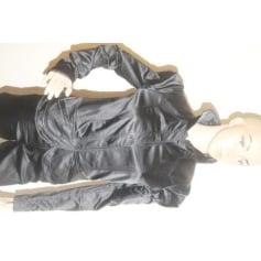 Blazer, veste tailleur John Galliano  pas cher