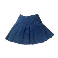 Mini Skirt Sisley