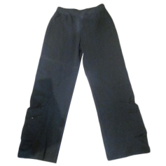Pantalon large Deca  pas cher