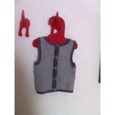 Sweater Jacadi