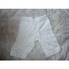 Pantalon Arthur et Félicie  pas cher