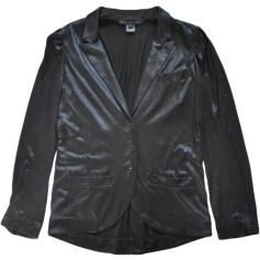 Blazer, veste tailleur Marc Jacobs  pas cher